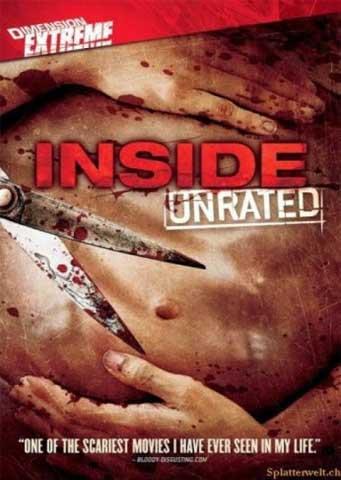 inside.1